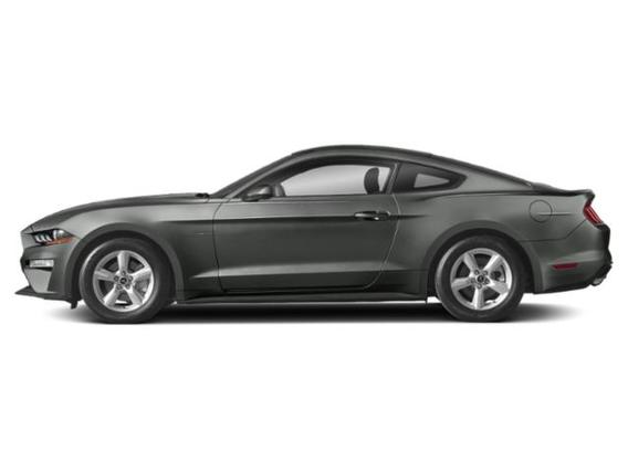 2019 Ford Mustang ECOBOOST 2dr Car Huntington NY