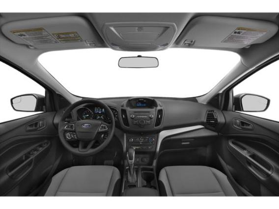 2019 Ford Escape SEL SUV Huntington NY