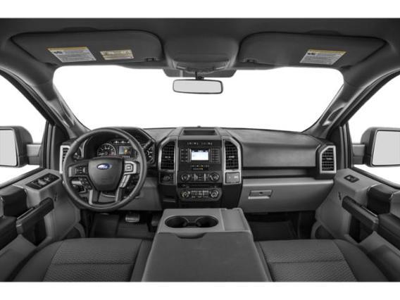 2019 Ford F-150 LIMITED Short Bed Huntington NY