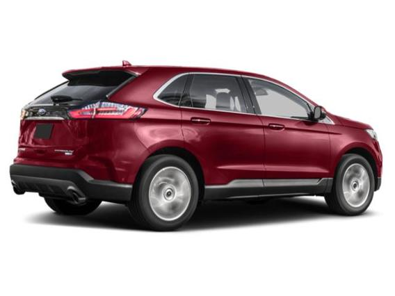 2019 Ford Edge SEL SUV Huntington NY
