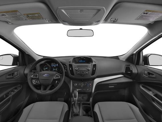 2018 Ford Escape SEL SUV Huntington NY