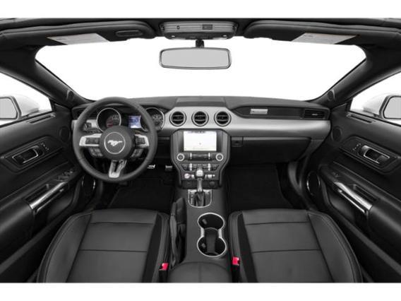 2019 Ford Mustang GT PREMIUM Convertible Huntington NY