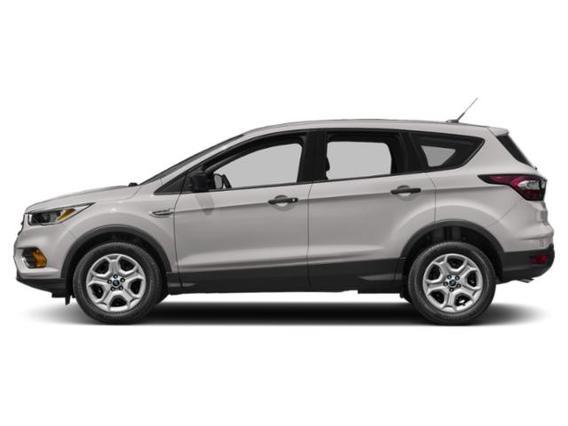 2019 Ford Escape SE SUV Huntington NY