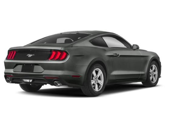 2019 Ford Mustang GT 2dr Car Huntington NY