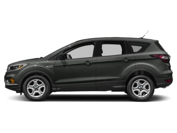 2019 Ford Escape SE SUV Huntington NY