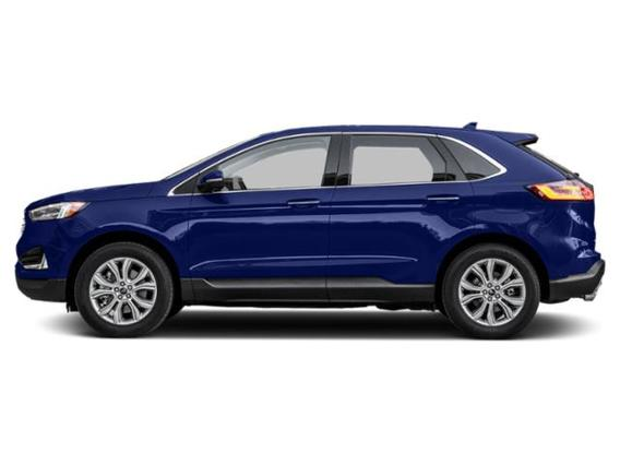 2019 Ford Edge ST SUV Huntington NY