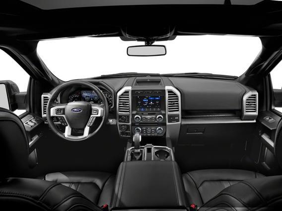 2018 Ford F-150 XLT Short Bed Huntington NY