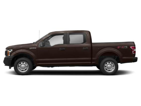 2020 Ford F-150 XL Short Bed Huntington NY