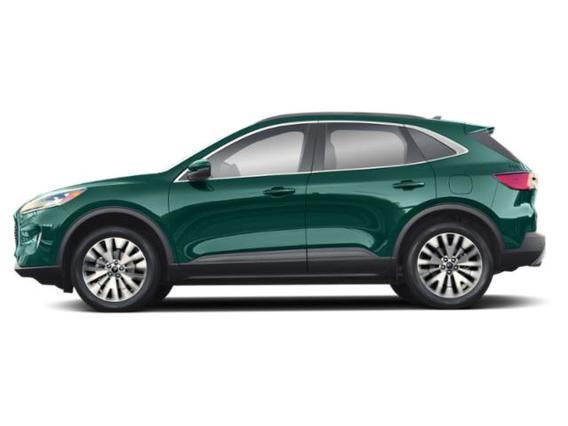 2020 Ford Escape SEL SUV Huntington NY