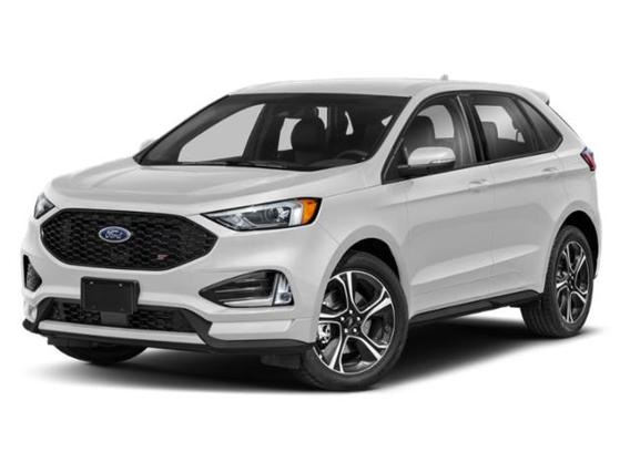 2020 Ford Edge ST SUV Huntington NY