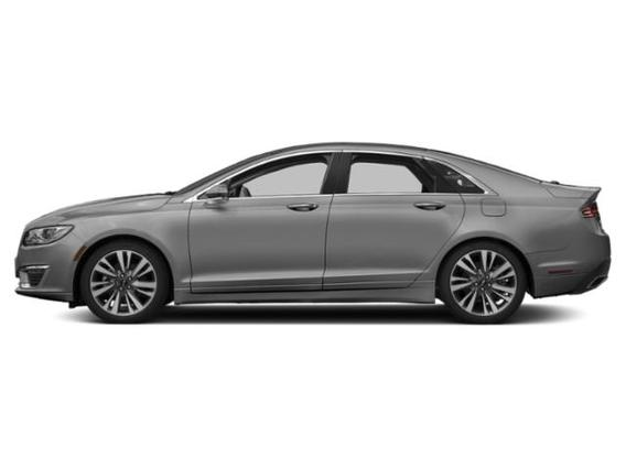 2019 Lincoln MKZ RESERVE 4D Sedan Huntington NY