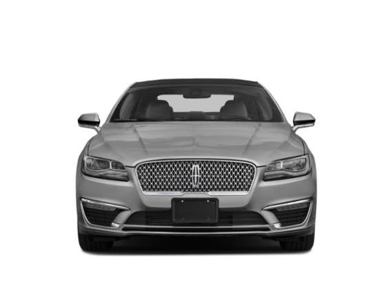 2020 Lincoln Mkz STANDARD 4D Sedan Huntington NY