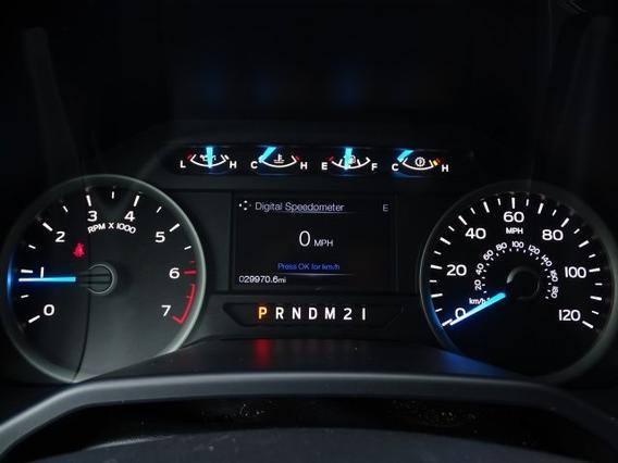 2017 Ford F-150 XLT Extended Cab Pickup Garner NC