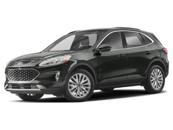 2020 Ford Escape SE SUV Huntington NY