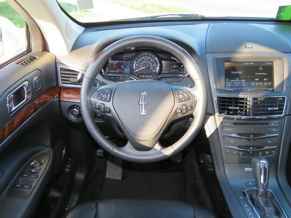 2015 Lincoln MKT ECOBOOST SUV Garner NC