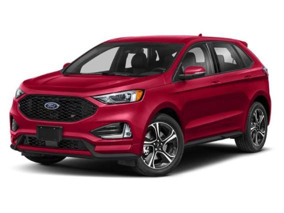 2020 Ford Edge ST SUV Huntington NY