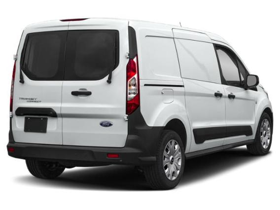 2020 Ford Transit Connect Van XL Mini-van, Cargo Huntington NY
