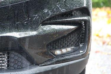 2019 Acura RDX W/A-SPEC PKG SUV North Charleston SC
