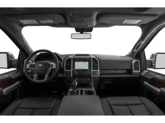 2020 Ford F-150 LARIAT Short Bed Huntington NY