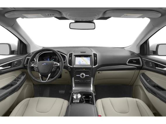2020 Ford Edge SEL SUV Huntington NY