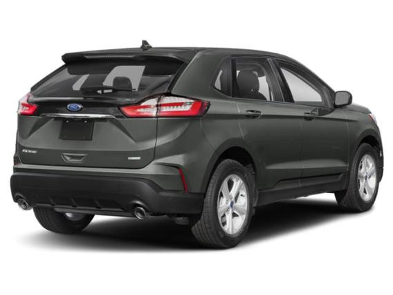 2020 Ford Edge SE SUV Huntington NY