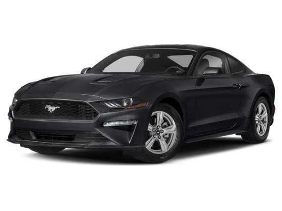 2020 Ford Mustang GT 2dr Car Huntington NY