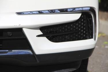 2017 Acura MDX W/TECHNOLOGY PKG SUV North Charleston SC