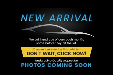 2014 Nissan Pathfinder SL Slide 0