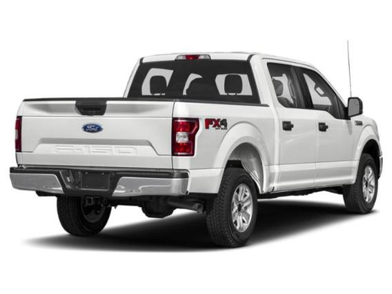 2020 Ford F-150 XLT Short Bed Huntington NY
