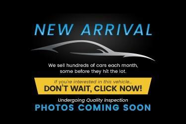 2016 Chevrolet Cruze LS Slide