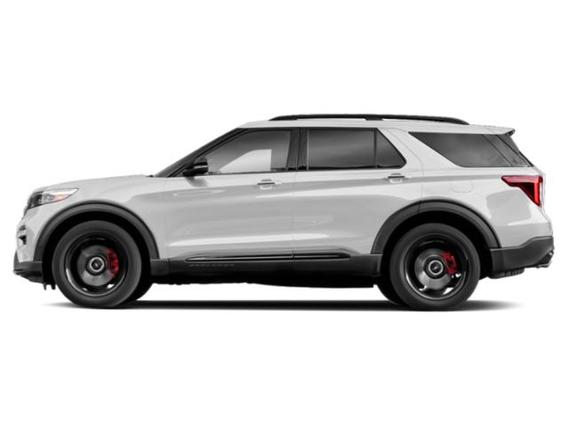 2020 Ford Explorer ST SUV Huntington NY