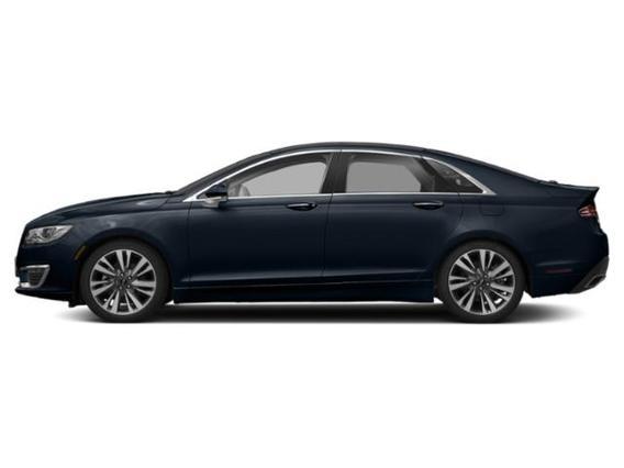 2020 Lincoln MKZ RESERVE 4D Sedan Huntington NY