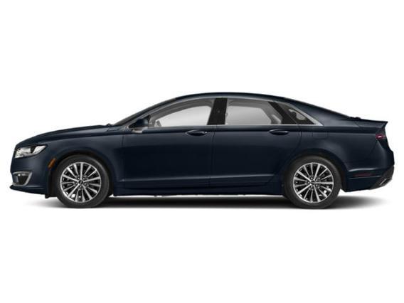 2020 Lincoln MKZ HYBRID 4D Sedan Huntington NY