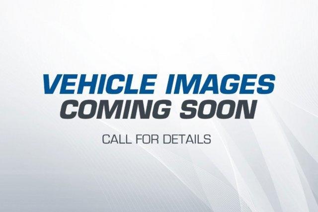 2017 Acura TLX V6 W/TECHNOLOGY PKG Sedan Slide 0