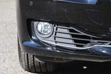 2015 BMW 3 Series 328I Sedan North Charleston SC