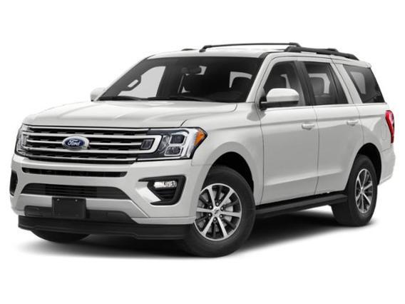 2020 Ford Expedition XLT SUV Huntington NY