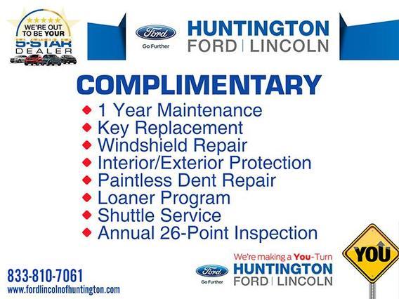 2017 Jeep Compass LATITUDE SUV Huntington NY
