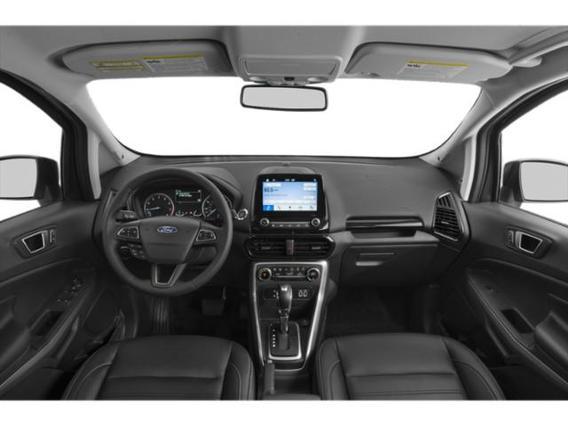 2020 Ford EcoSport SE SUV Huntington NY