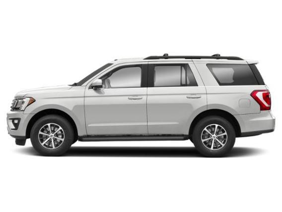2020 Ford Expedition LIMITED SUV Huntington NY
