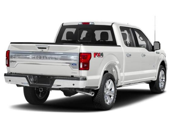 2020 Ford F-150 XL Standard Bed Huntington NY
