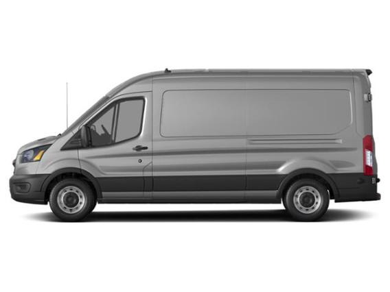 "2020 Ford Transit Cargo Van T-150 130"" LOW RF 8670 GVWR RWD Mini-van, Cargo Huntington NY"