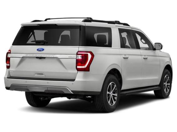 2020 Ford Expedition Max PLATINUM SUV Huntington NY