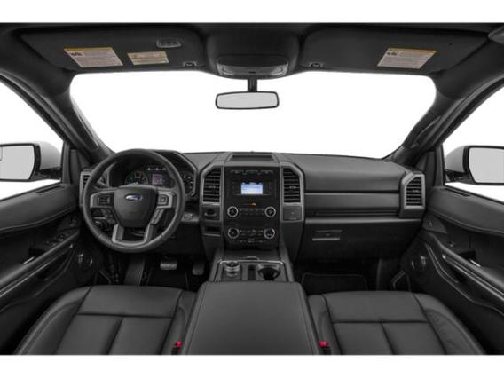 2020 Ford Expedition Max XLT SUV Huntington NY