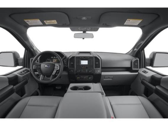 2019 Ford F-150 XL Short Bed Huntington NY