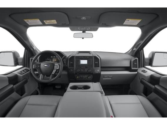 2020 Ford F-150 XL Short Bed Huntington NY