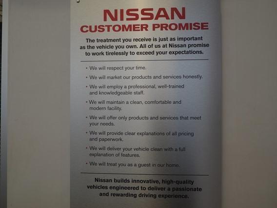 2012 Nissan Rogue SL Slide 0