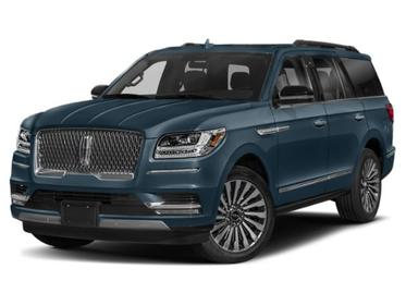 Blue Diamond 2020 Lincoln Navigator Reserve 4D Sport Utility Huntington NY