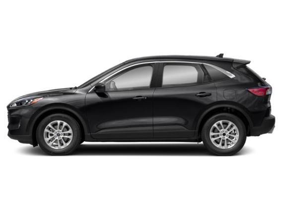 2020 Ford Escape SE SPORT HYBRID SUV Huntington NY