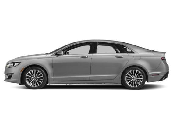 2019 Lincoln MKZ HYBRID 4D Sedan Huntington NY