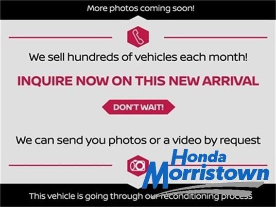 2017 Honda Civic Coupe EX-T Slide 0